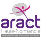 aract-resized2