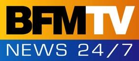 bfm-tv-resize