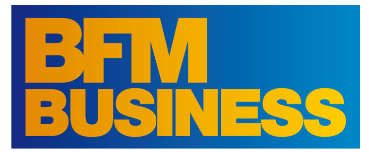 bmf-business2