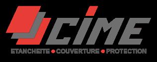 cime-resized2