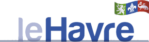 le_havre_logo_map