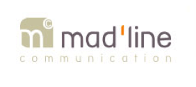 madline-communication-resized2
