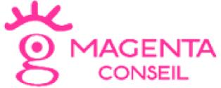 magenta-conseil-resized2