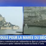 maree-mont-saint-michel