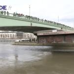 pont-mathilde-tablier-screenshoot